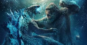 Godzilla-vs-kong-underwater-poster