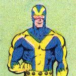 Hank-Pym-as-Goliath.jpg