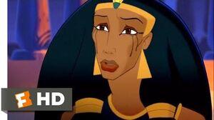 Joseph King of Dreams (2000) - Potiphar's Wife Scene (5 10) Movieclips