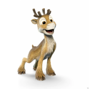 Niko Reindeer (5)