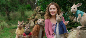 Peterrabbit4-600x270
