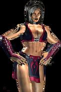 Sareena5