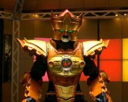 Sentinel-Knight-Warrior-Mode.jpg