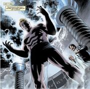 Steven Rogers (Earth-616) from Marvels Project Vol 1 5 0001.jpg