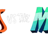 Jade (The Mitchells vs. the Machines)