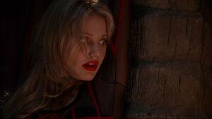 Themask-movie-screencaps.com-10741