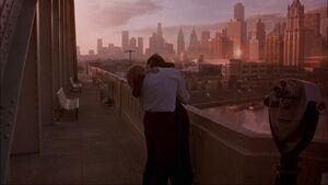 Themask-movie-screencaps.com-11245