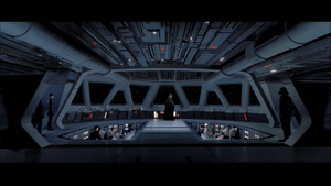 Vader flows