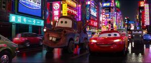 Cars2-disneyscreencaps.com-2158