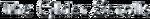 Elder Scrolls Logo.png
