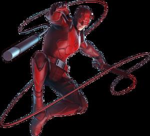 Hero daredevil1