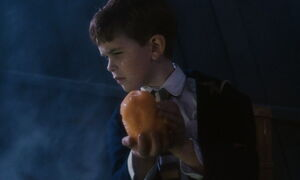 James-giant-peach-disneyscreencaps.com-2187