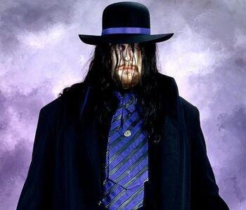 Original Deadman