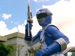 Blue Overdrive Ranger.jpg