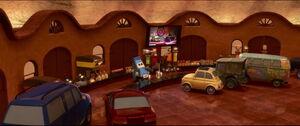 Cars2-disneyscreencaps.com-1423