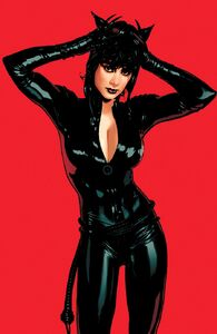Catwoman 0010
