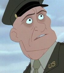 General Rogard.jpg