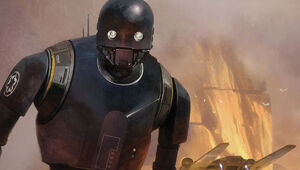 K-2so-rogue-one