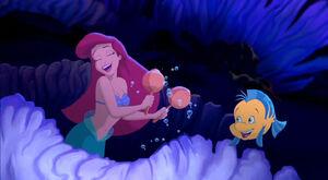 Little-mermaid3-disneyscreencaps com-2833