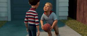 Monstershouse-animationscreencaps.com-690