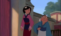 Mulan-disneyscreencaps.com-1644