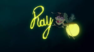 Princess-and-the-frog-disneyscreencaps.com-5313