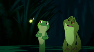 Princess-and-the-frog-disneyscreencaps.com-5381