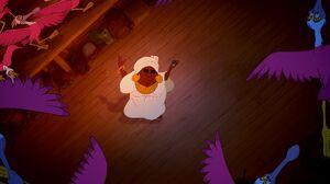 Princess-and-the-frog-disneyscreencaps.com-7455