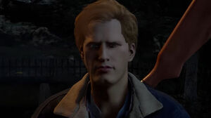 Tommy-Jarvis-VG
