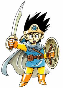 427px-DQIII Hero Famicom