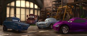 Cars2-disneyscreencaps.com-6175