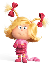 Cindy lou who grinch 2018.png