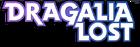 Dragalia Lost Logo - Copy.png