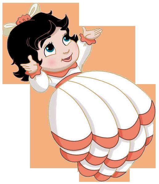 Melody (Disney)