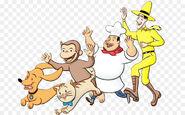 Kisspng-curious-george-chef-pisghetti-character-cartoon-im-5d00d8f61f0c76.7897747015603366301272