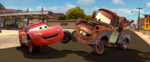 MAter-Cars2 2