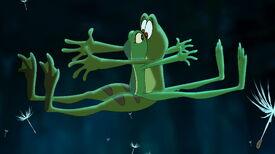 Princess-and-the-frog-disneyscreencaps.com-5118