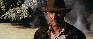 Raiders-lost-ark-movie-screencaps.com-357