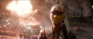Readyplayerone-movie-screencaps.com-3937
