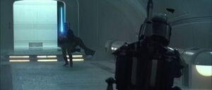 Starwars2-movie-screencaps.com-7099