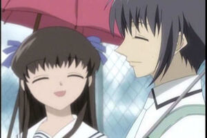 -fruits-basket-yuki-and-tohru-10100314-500-334