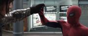 Captain America Civil War 170