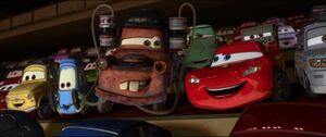 Cars2-disneyscreencaps.com-2229