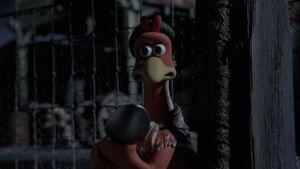 Chicken-run-disneyscreencaps.com-145