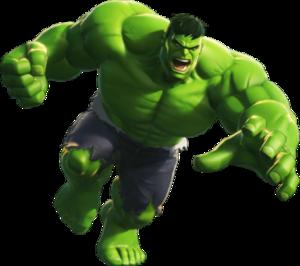 Hero hulk1