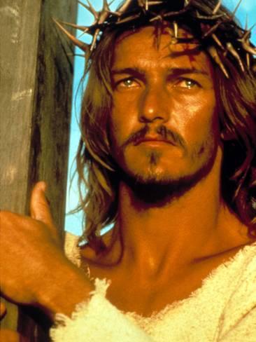 Jesus Christ (Jesus Christ Superstar)