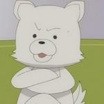 Kon as Shintarou.png