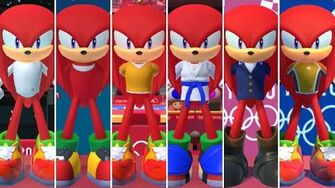 Mario_&_Sonic_at_the_Olympic_Games_Tokyo_2020_-_All_Knuckles_Outfits