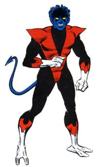 Nightcrawler, (comics).png
