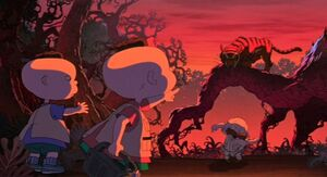 Normal Rugrats Go Wild 2003 WEB-DL 720p kissthemgoodbye net 0129 (2)